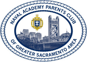cropped-Sacramento-Logo-Bridge-2.jpg