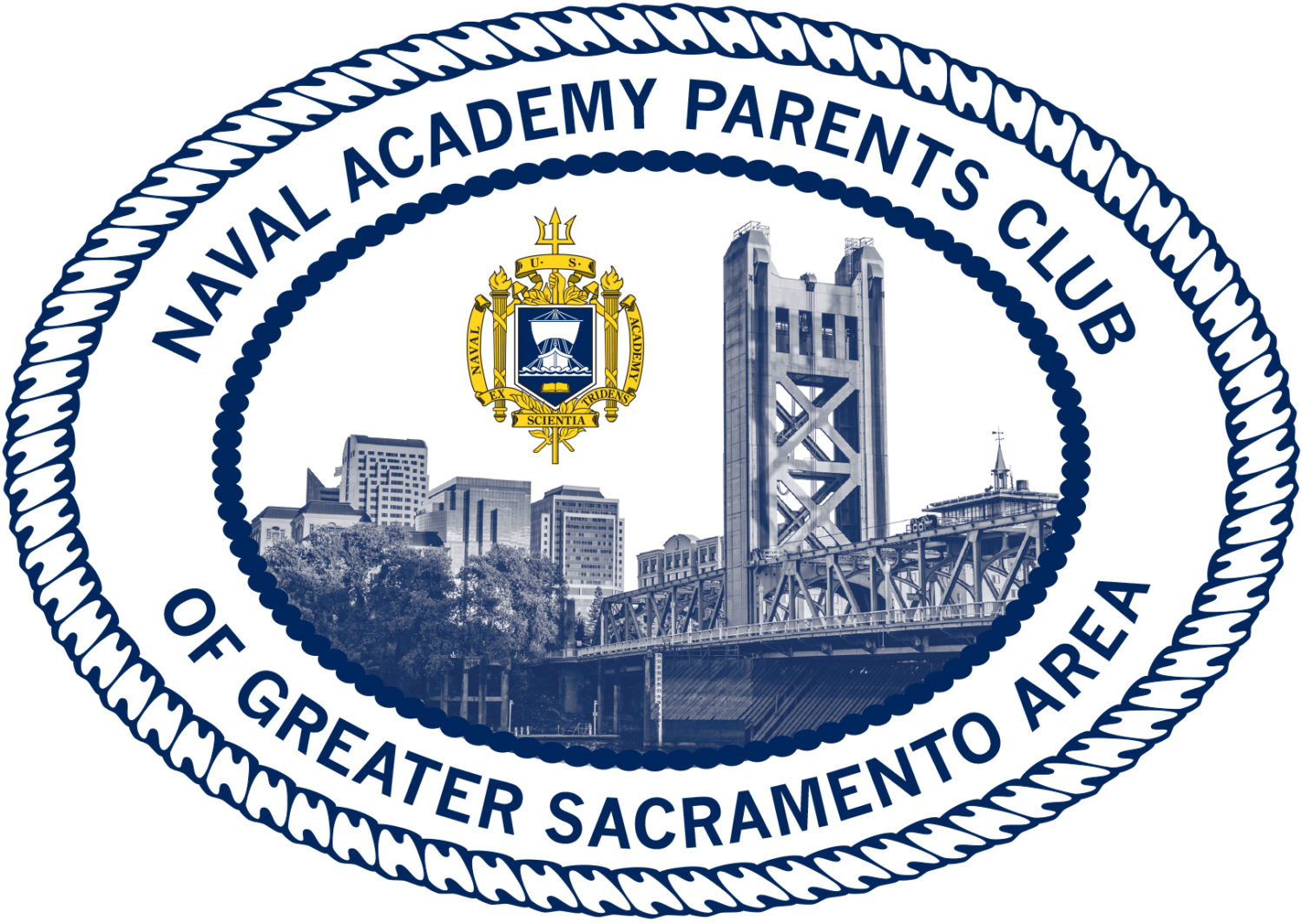 USNA  Greater Sacramento Parents Club